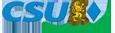 CSU Unterglauheim